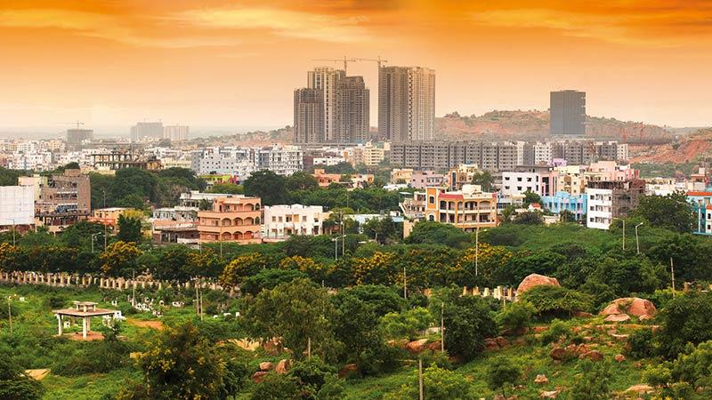 complexes hôteliers pour les rencontres à Hyderabad rencontre une actrice SNL Sketch
